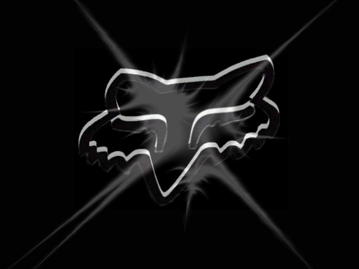 Fox logo 2 fondo de pantalla   ForWallpapercom 1152x864