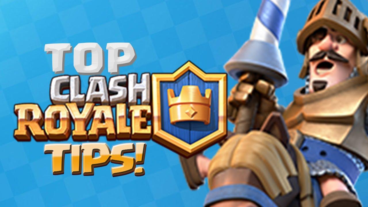 Hacktheclash Com Clash Royale 9999999