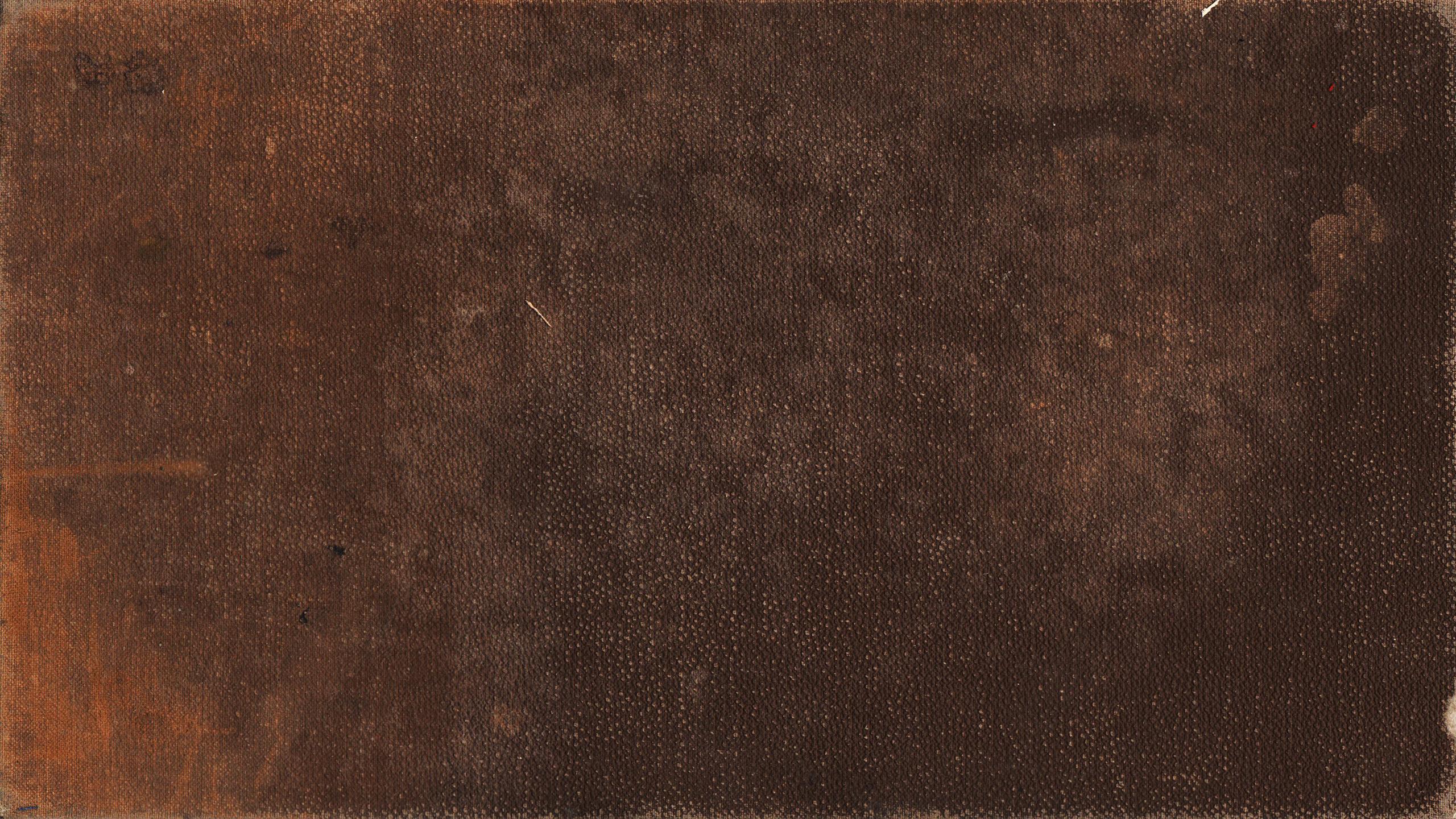 Old Book Cover Wallpaper ~ Covering old wallpaper wallpapersafari