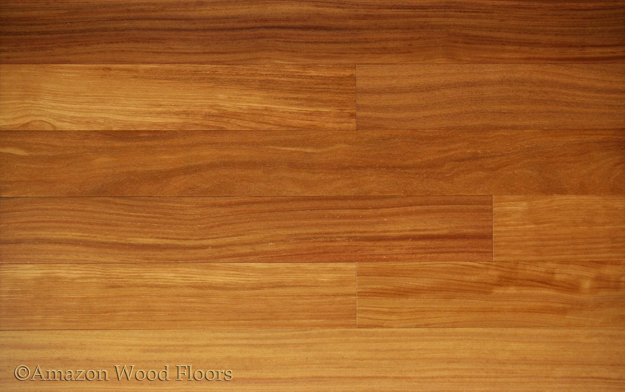 Teak Wooden Flooring Texture Brazilian \x3cb\x3eteak\x3cb\x3e cumaru 2000x1254