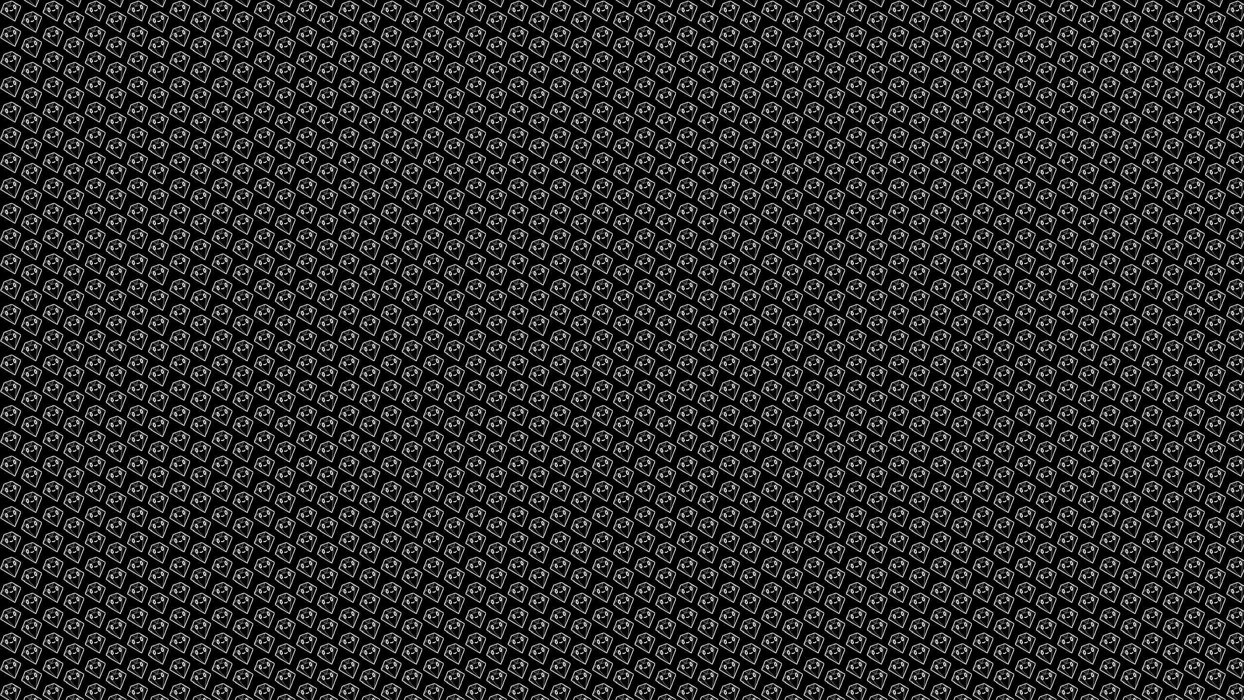 this White Diamonds Desktop Wallpaper is easy Just save the wallpaper 2560x1440