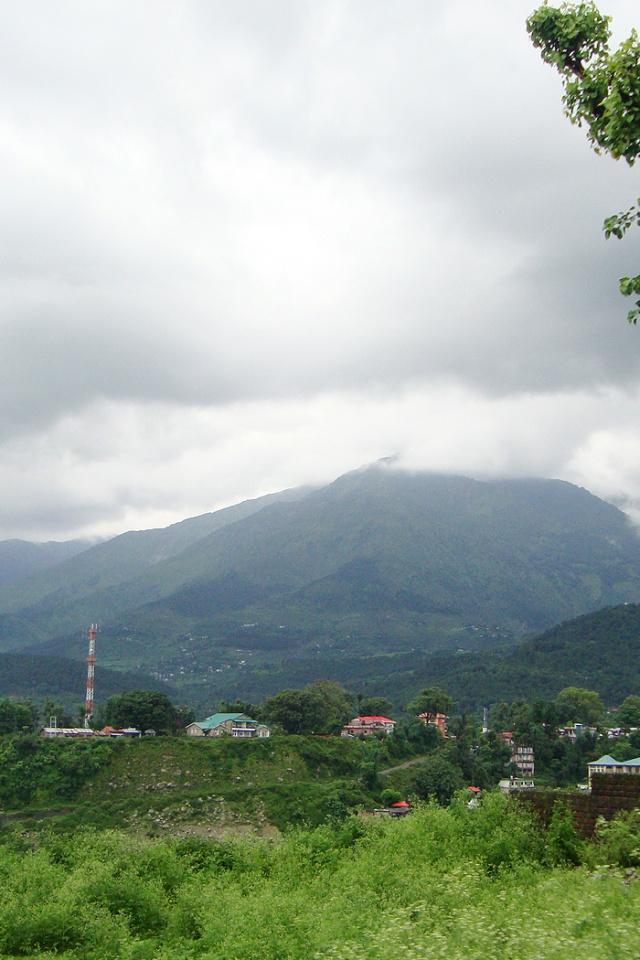 640x960 Himachal Pradesh Iphone 4 wallpaper 640x960