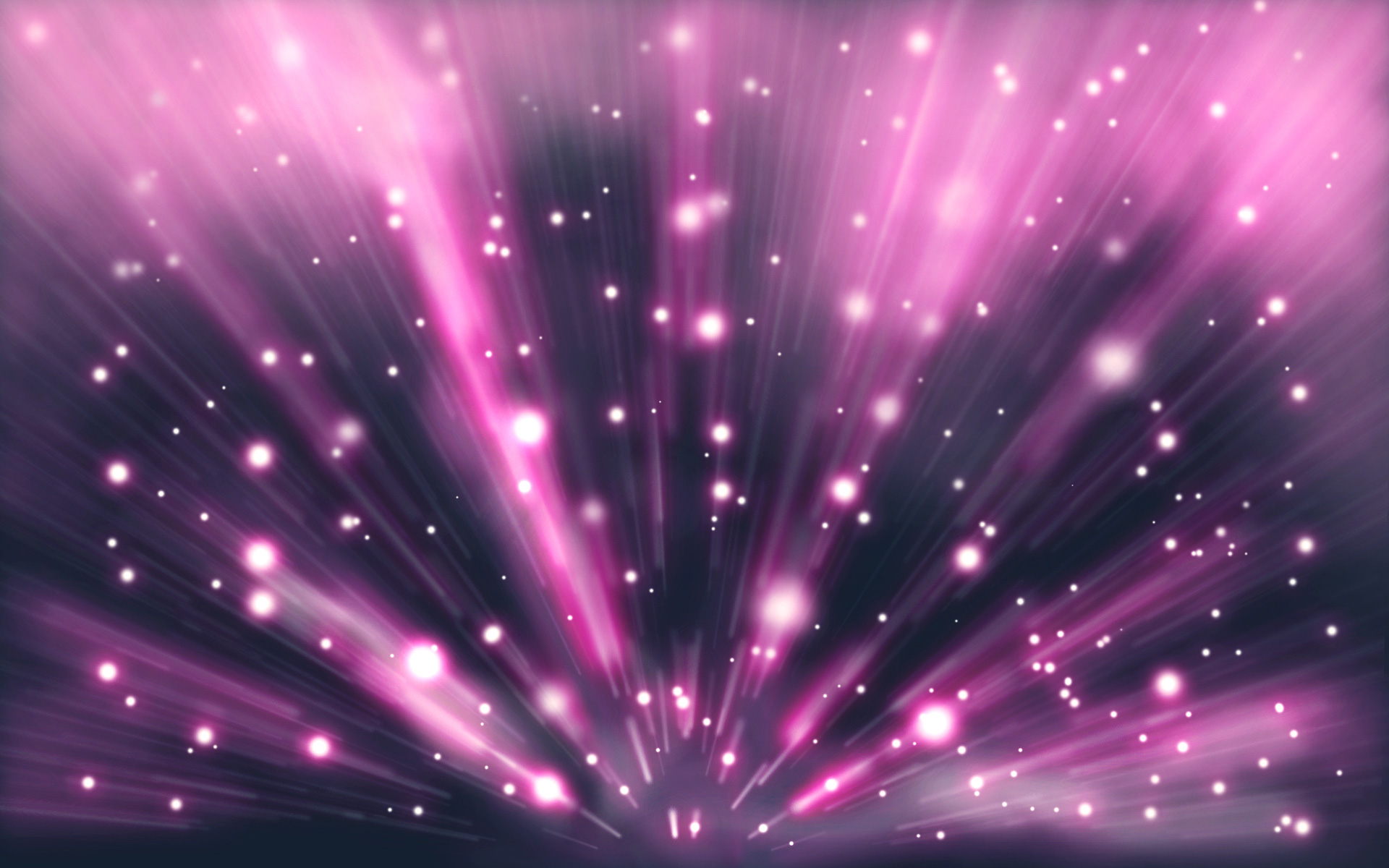 to create Abstract Wormhole Background in Photoshop CS5 Photoshop 1920x1200
