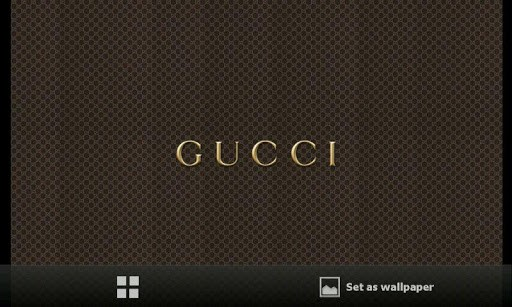 gucci wallpaper gucci wallpaper hd gucci logo wallpaper hd wallpaper 512x307