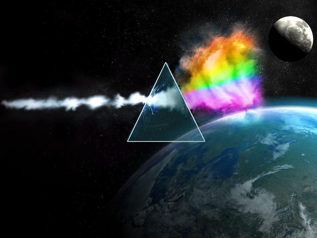 Pink Floyd Desktop Wallpapers 1024x768