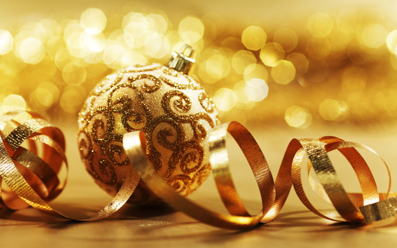 Christmas Gifts Wallpapers   Download Christmas Gifts Wallpapers   Pc 1280x800