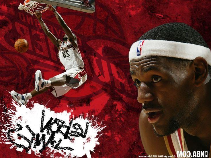 Lebron James Cleveland Cavaliers Wallpaper 2015