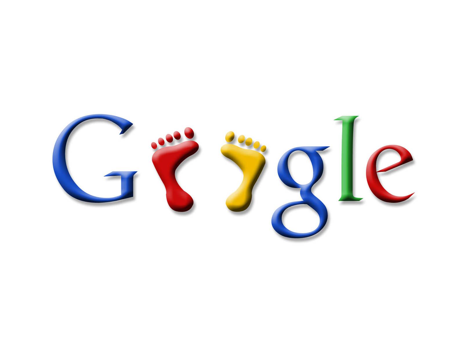 19f5161ed2 Google Desktop Backgrounds 04 Google Desktop Backgrounds 1600x1200