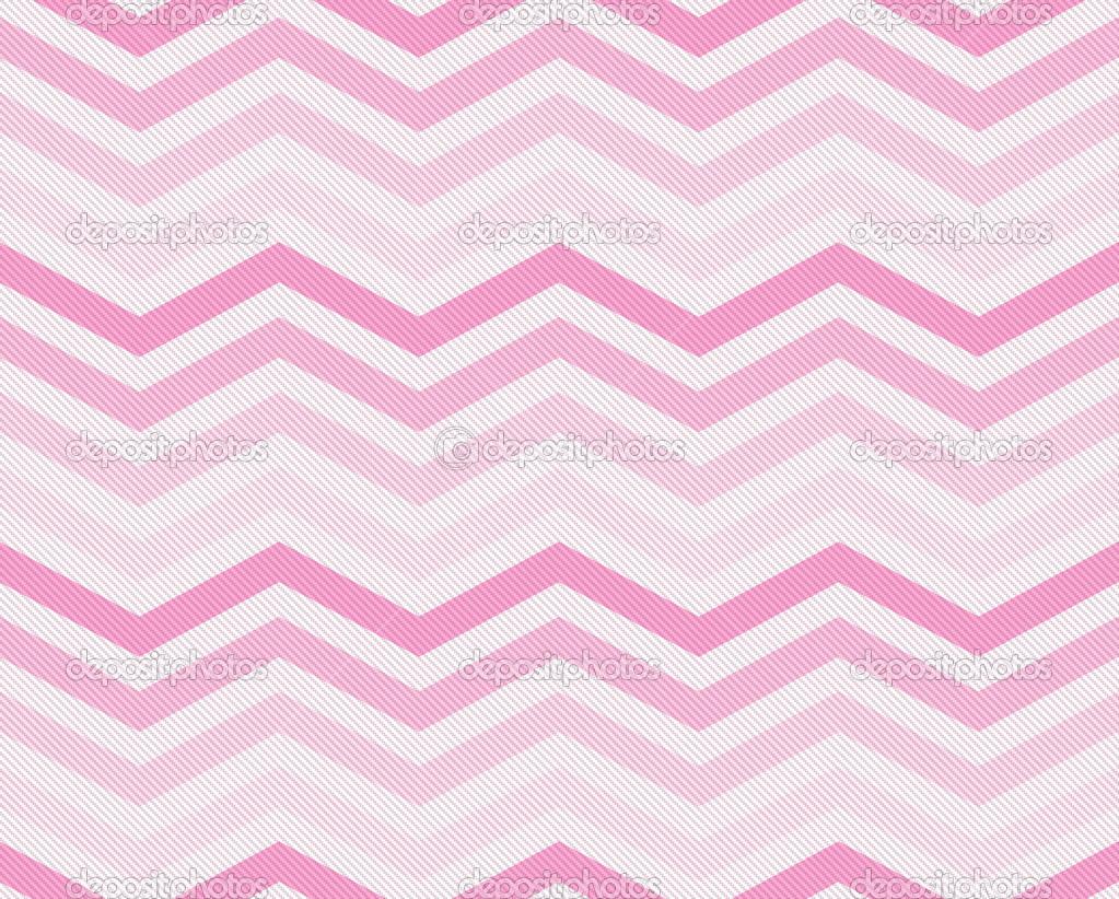 chevron wallpaper border