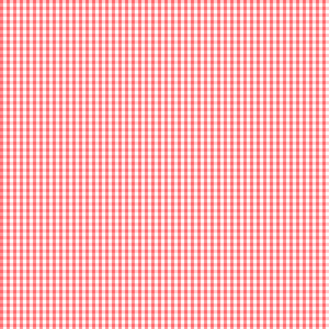 Red White Gingham Wallpaper Wallpapersafari