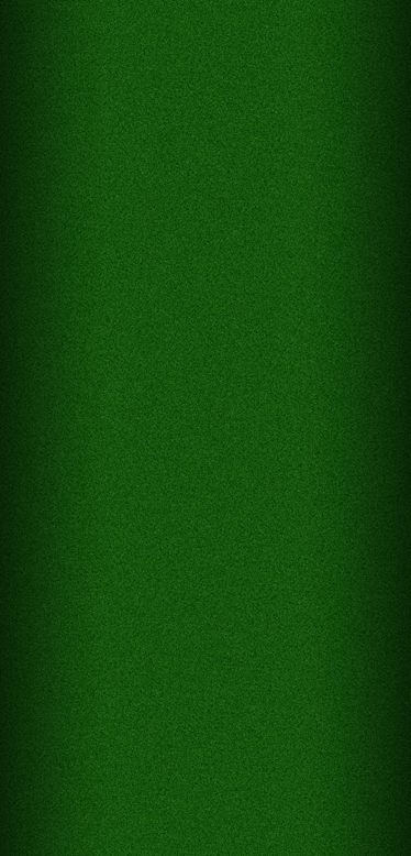Some Start Screen Wallpapers for Windows Phone 81 Bill Reiss 374x778