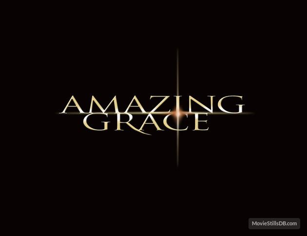 Amazing Grace   Wallpaper 630x486