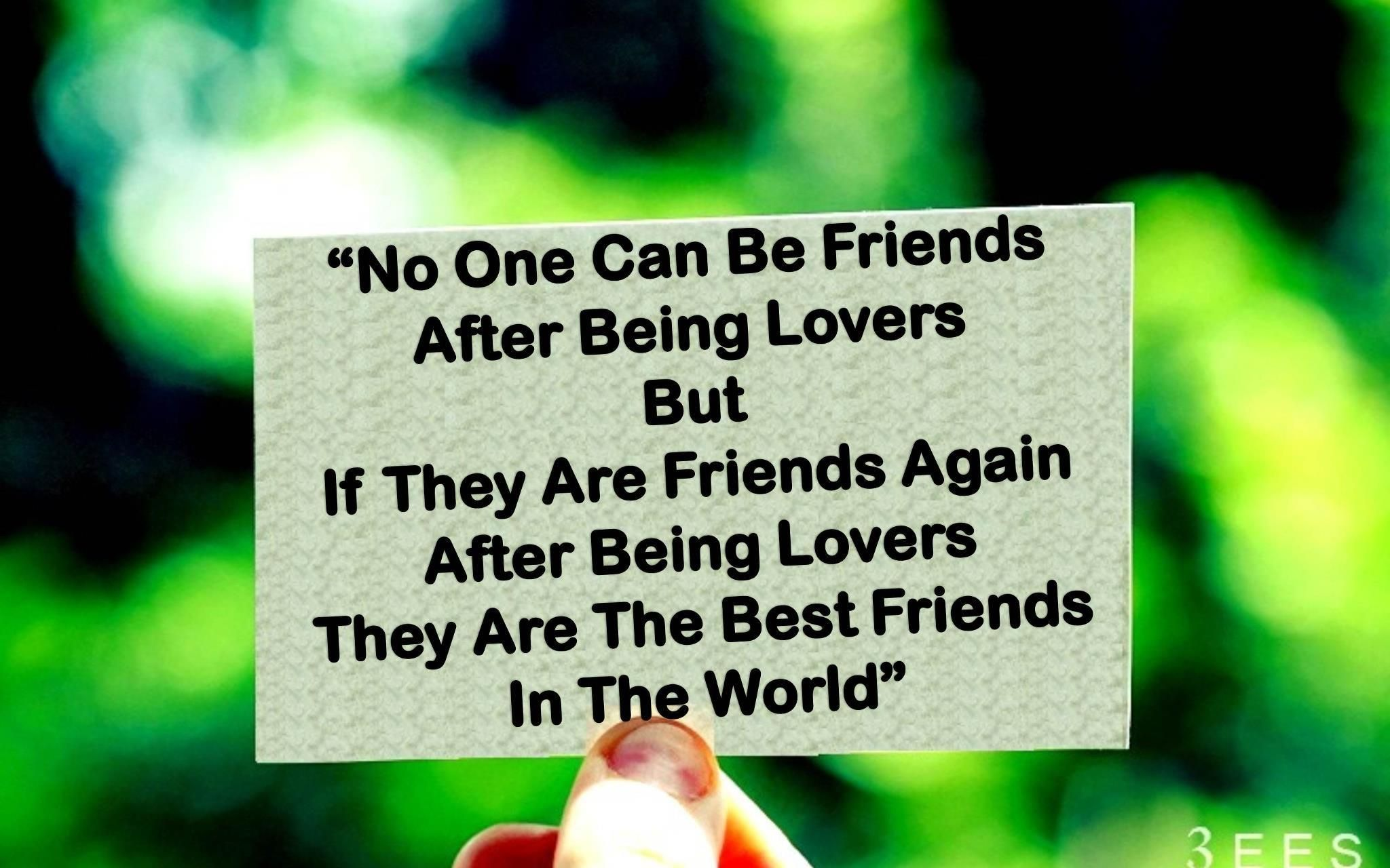 20 Cute Friendship Quotes With Images Friendship wallpapers 2048x1280
