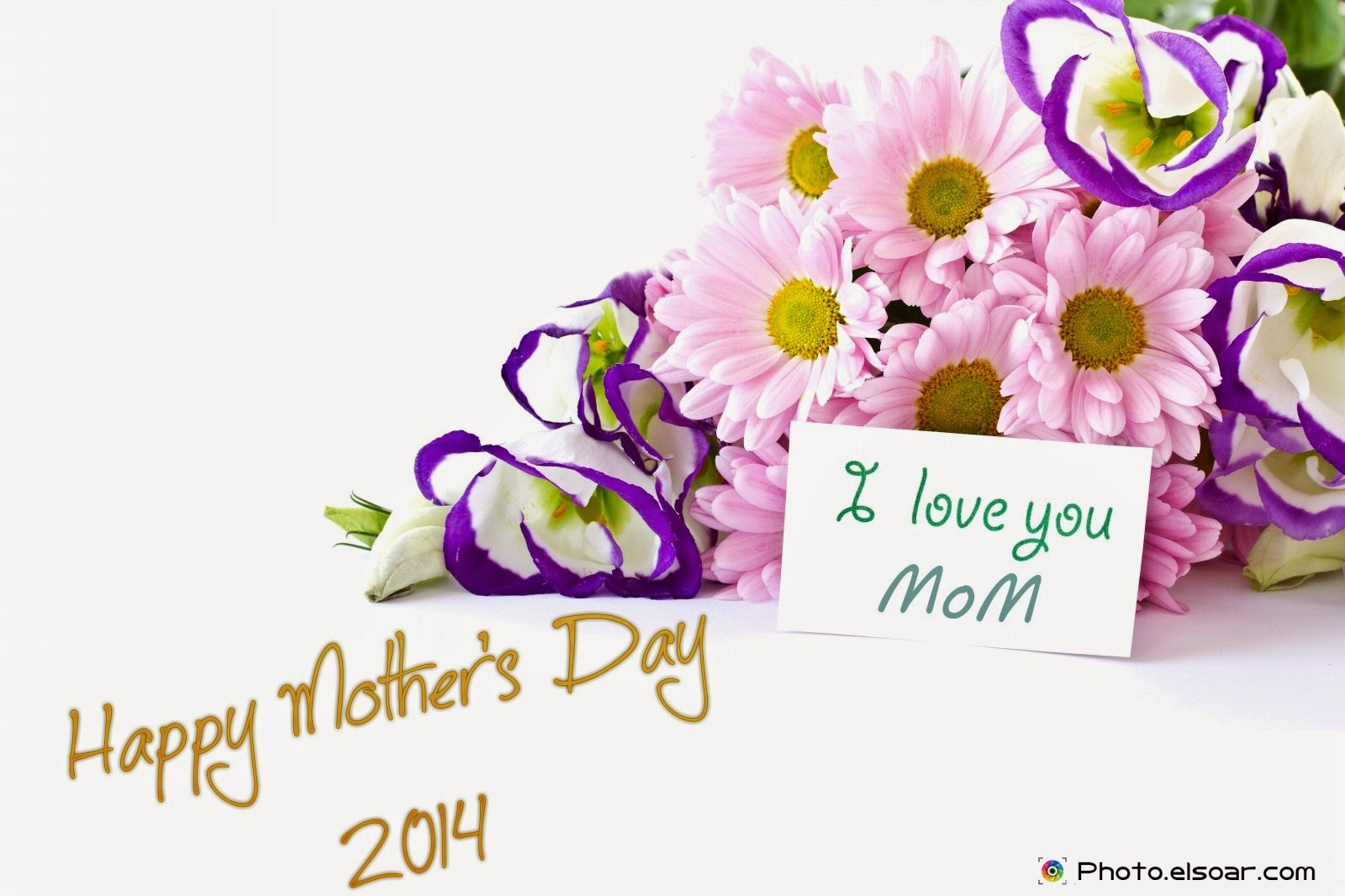 happy mother s day desktop wallpaper happy mother s day 1600x1066