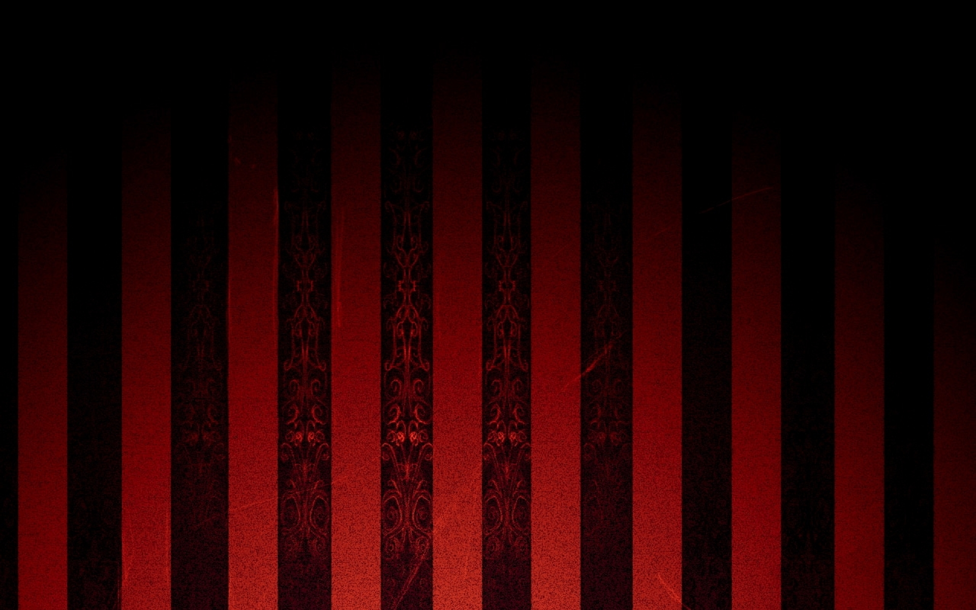 Black Red hd wallpaper for desktop HD Wallpaper 1920x1200
