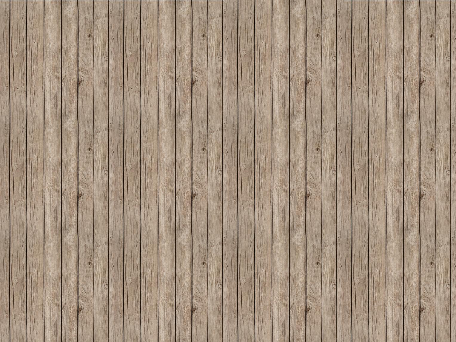 nautical miniature printable wallpaper