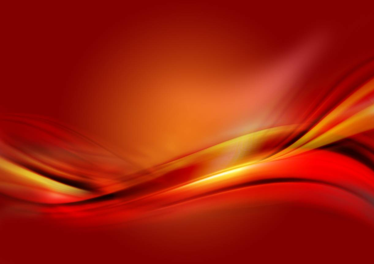 Red Background Pictures Wallpapersafari