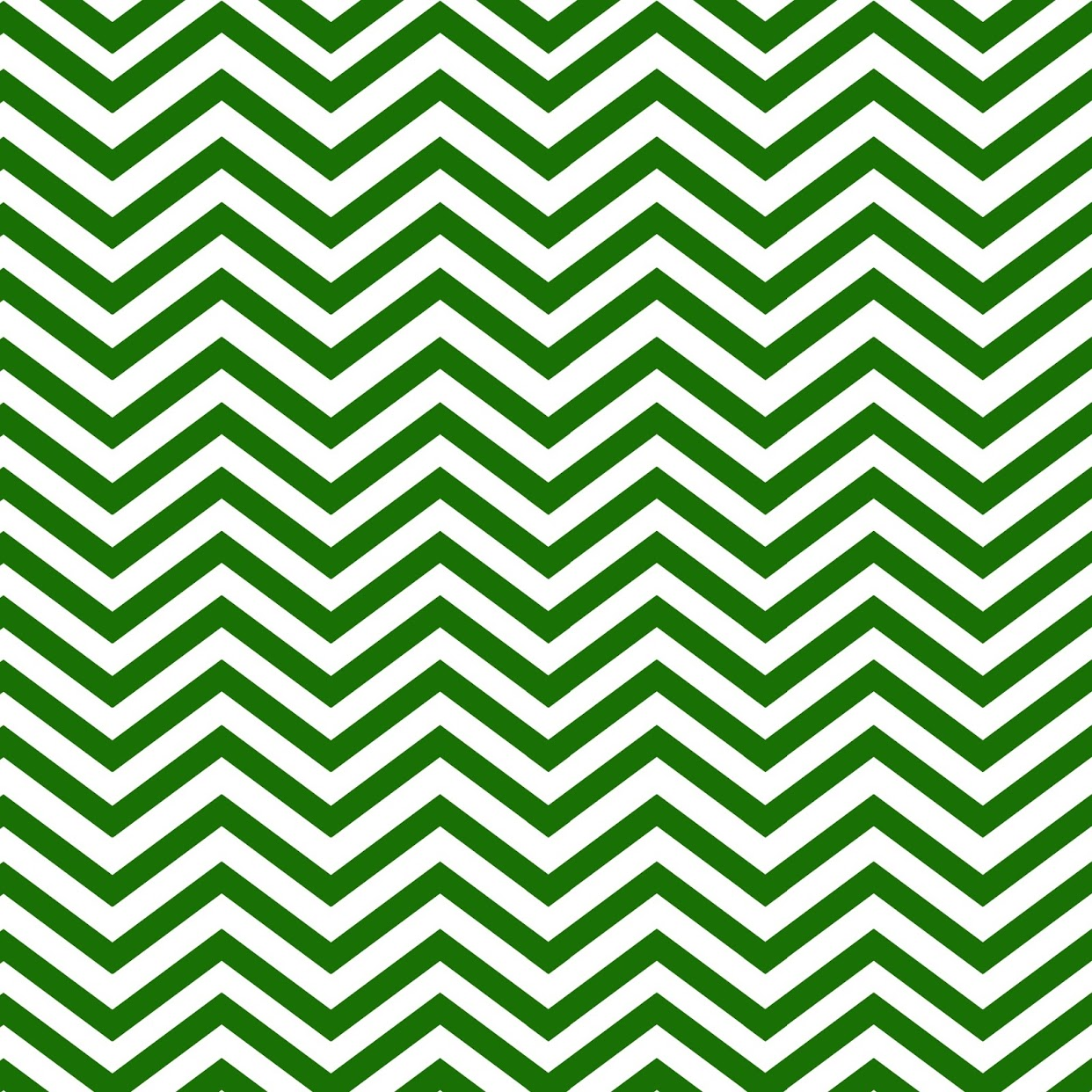 [50+] Mint Green Chevron Wallpaper on WallpaperSafari