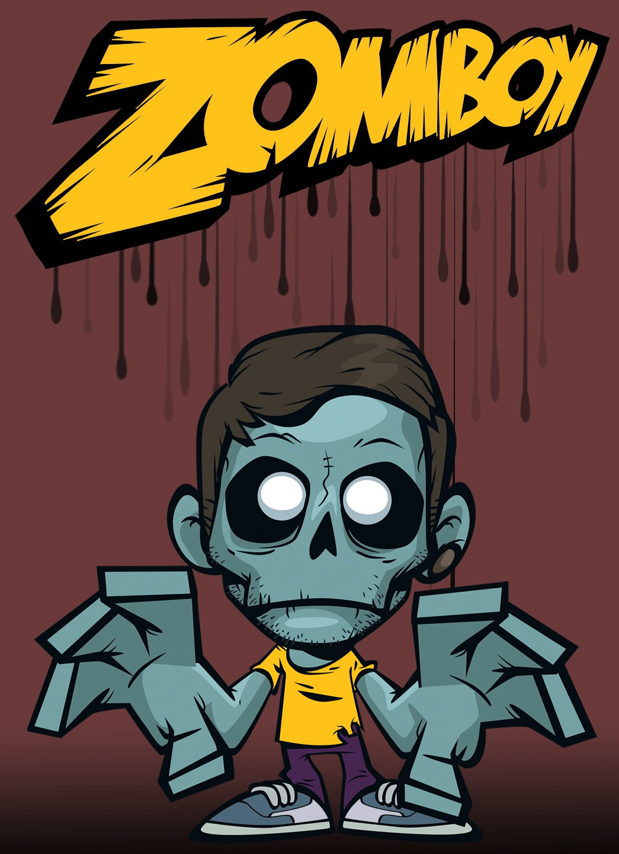 Zomboy Logo   Zomboy Photo 37051364 1045x1440