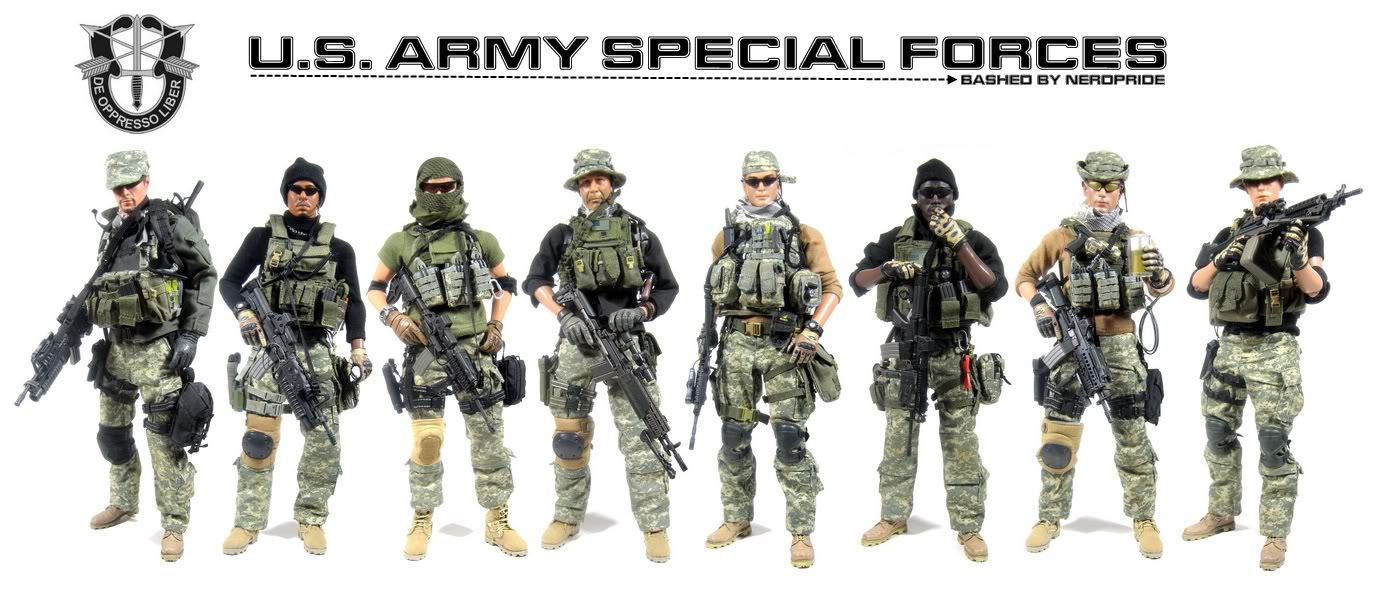 50+] Army Delta Force Wallpaper on WallpaperSafari