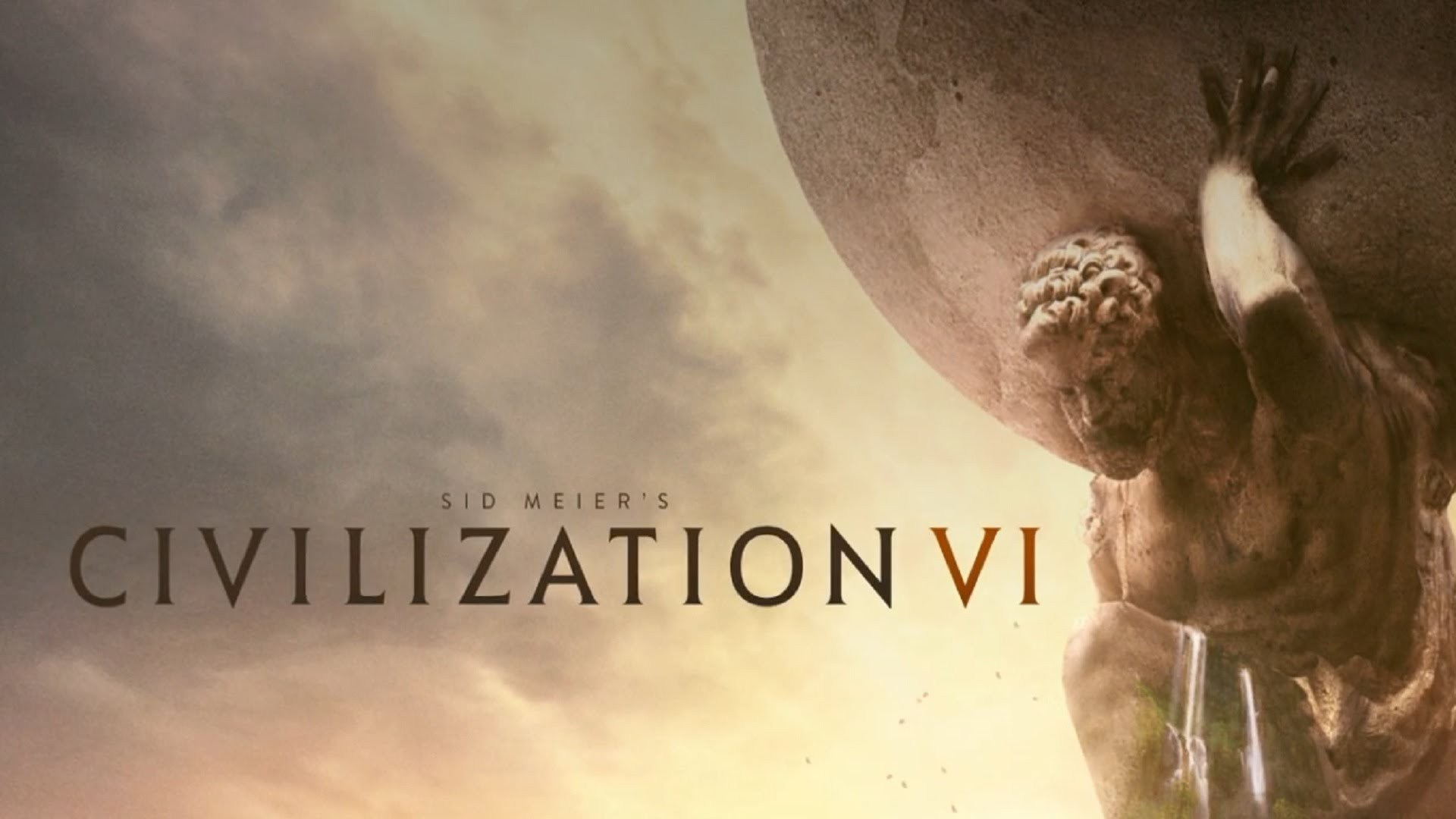 Civilization VIs Winter Update Is Now Live Full Patch 1920x1080