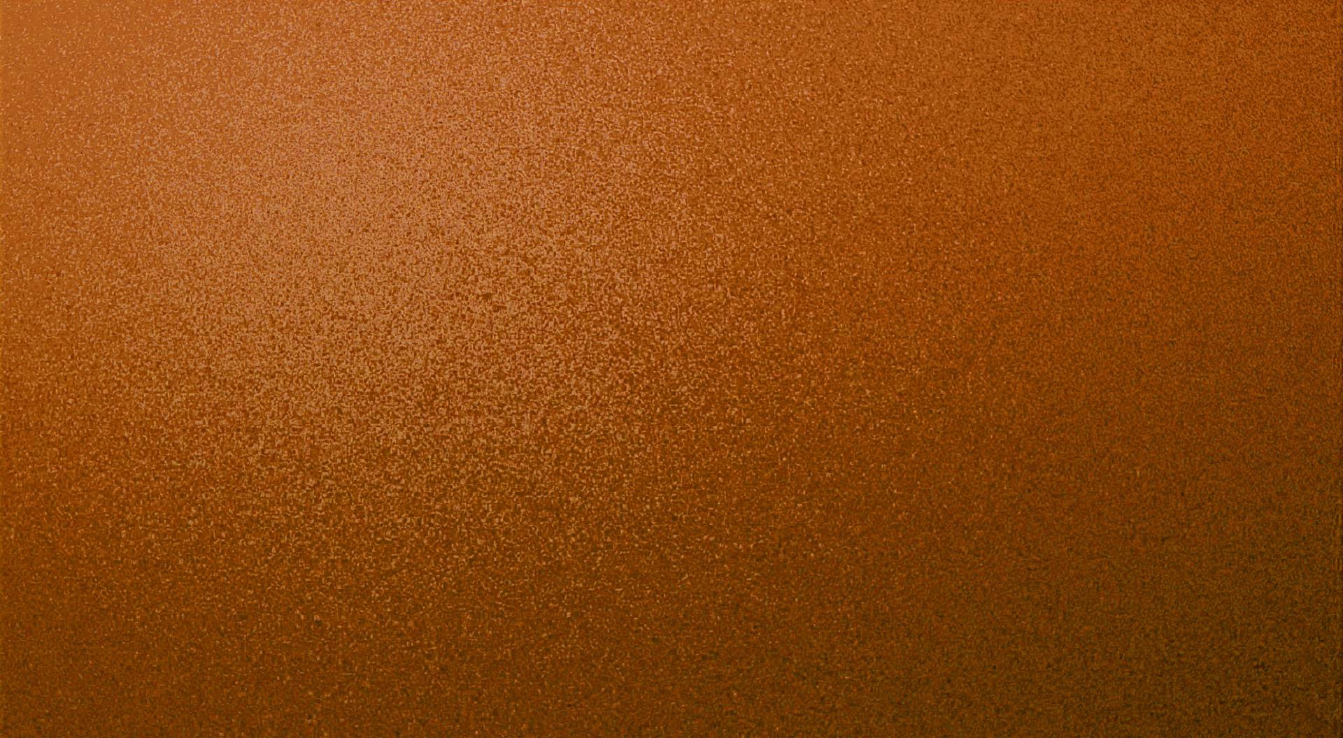 Orange textured speckled desktop background wallpaper for use with Mac 1920x1056