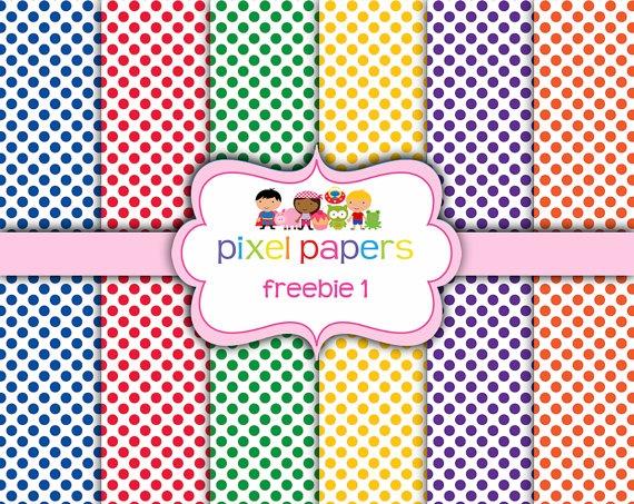 Scrapbook Paper Samples Printables Phon Wallpapers 570x453