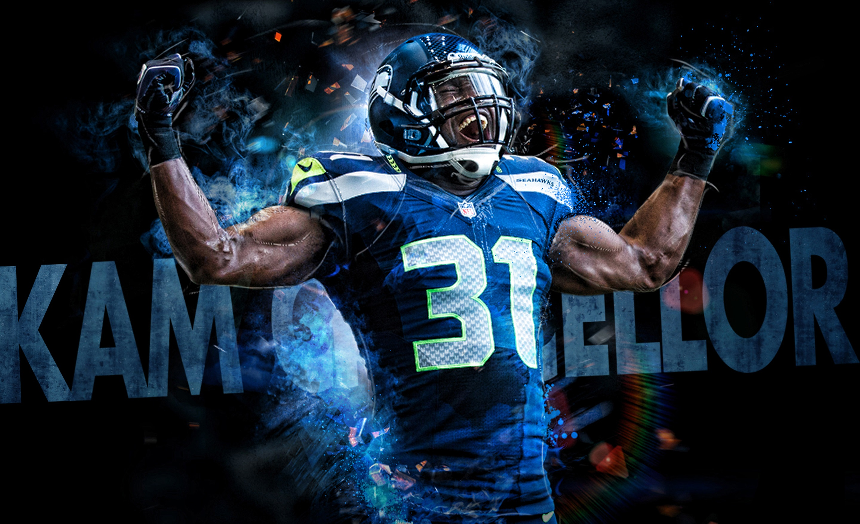 Seahawks Pictures Wallpapers Hd Wallpapers 2880x1755