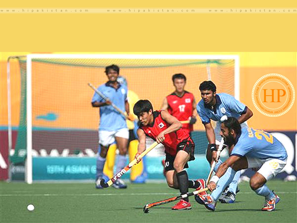 hockey games history in hindi Hockey news: get latest and breaking news on hockey, current worldwide updates & trends at ndtv sports also get detailed analysis and live hockey score.