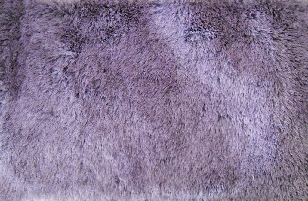 Purple Fur Wallpaper For Bedrooms 1024x669