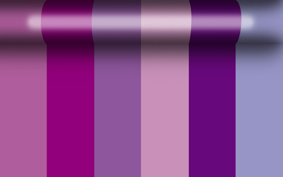 3d purple wallpaper by Mayraarely 900x563