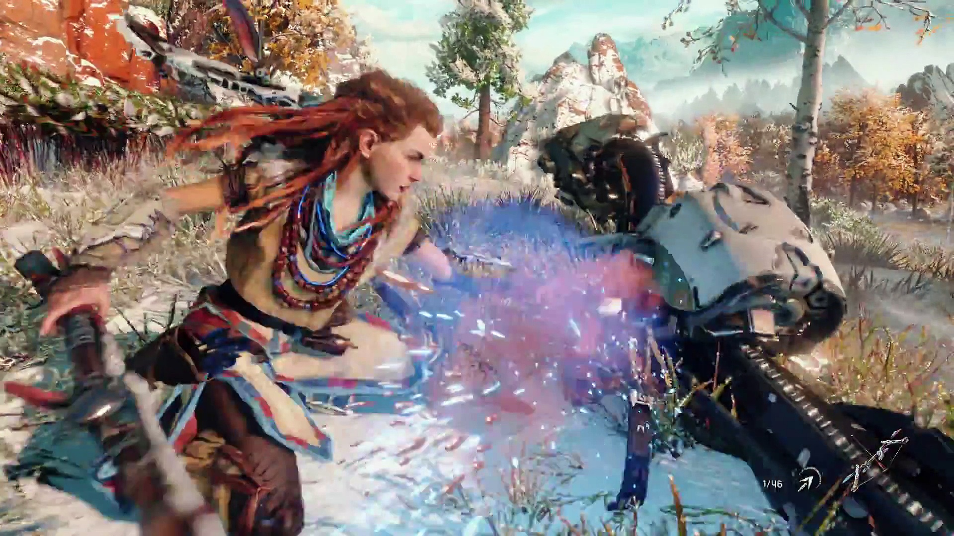 Free Download 15 2015 By Admin Comments Off On Horizon Zero Dawn