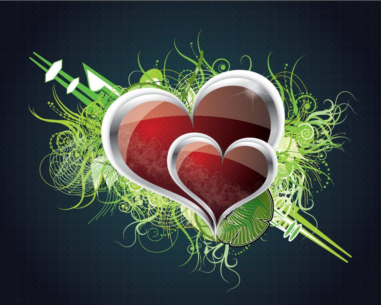 valentine images free lareal co