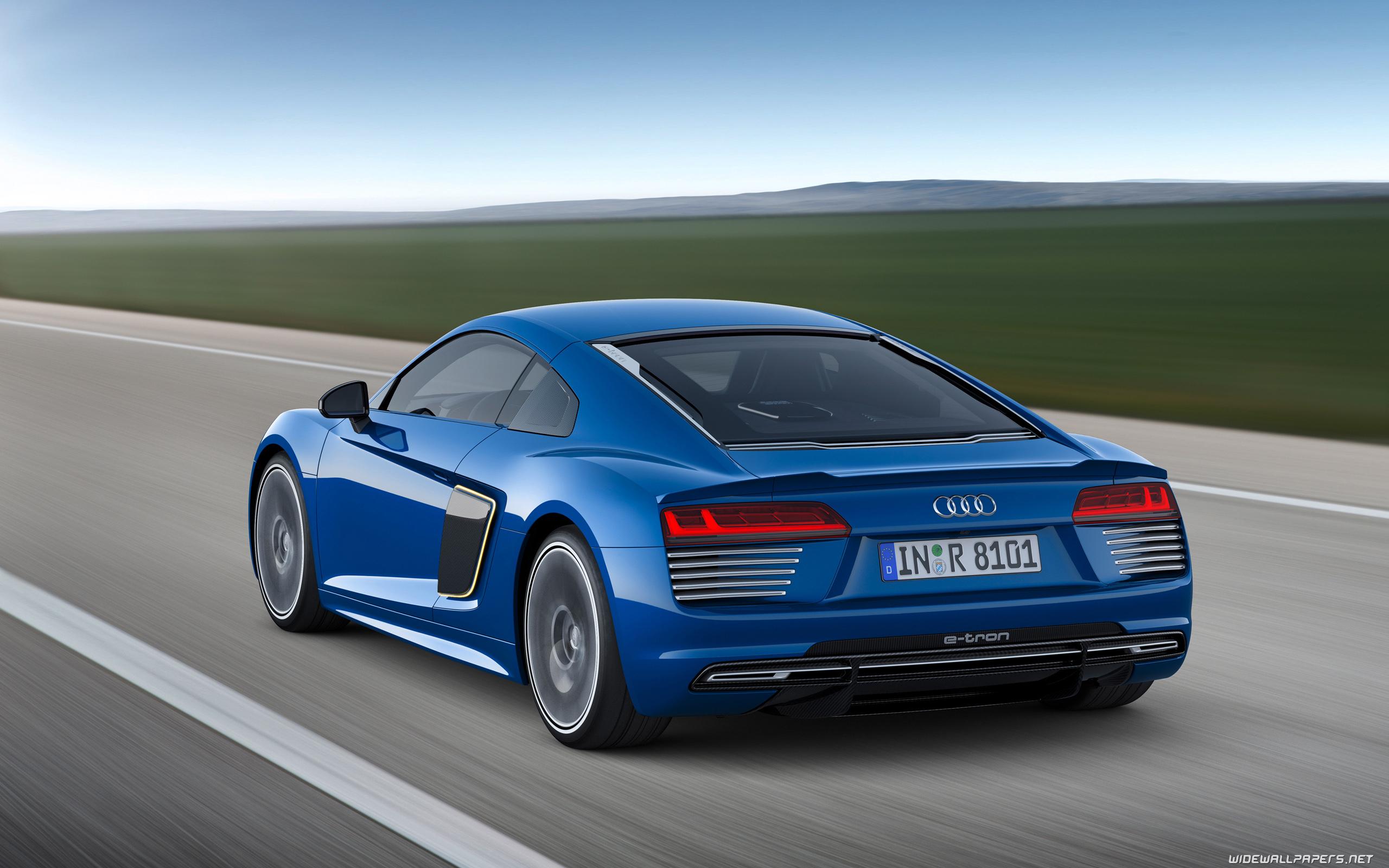 Audi R8 cars desktop wallpapers 4K Ultra HD 2560x1600