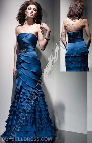 prom dress stores in burlington ontario   images   dressesphotoscom 320x500