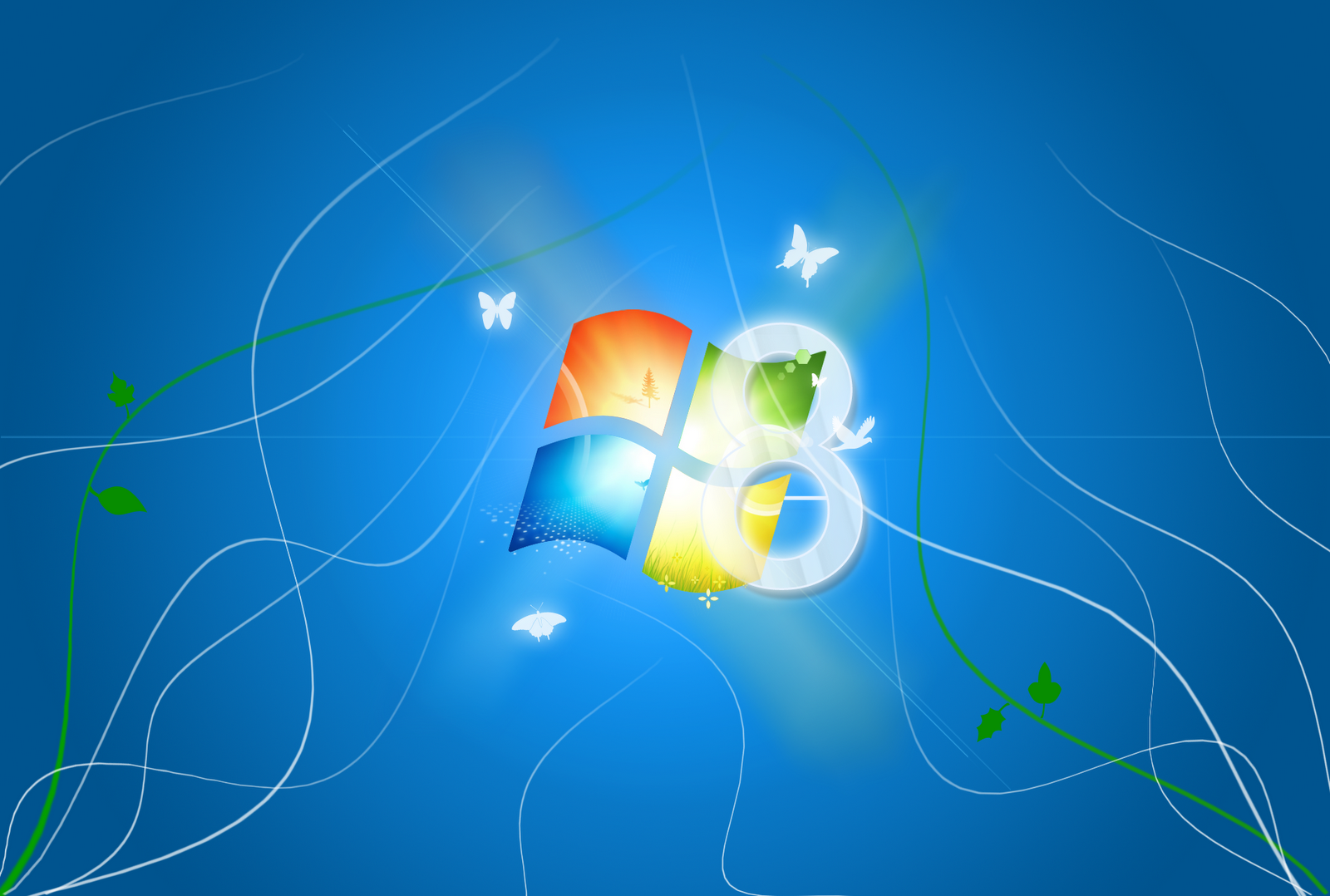 windows 8 default wallpaper download windows 8 wallpapers windows 1600x1078