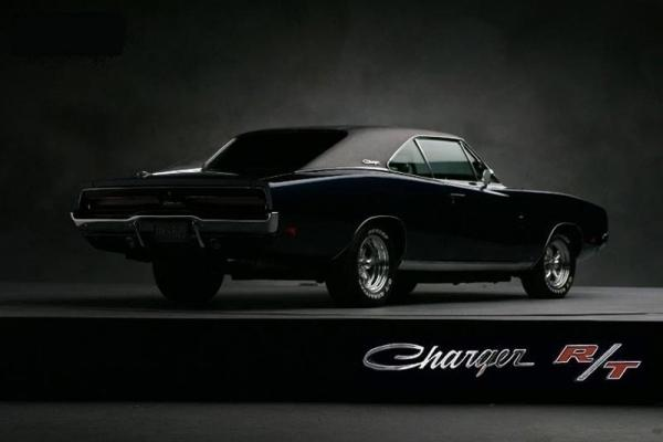 Dodge Charger 1970 Wallpaper   Car Release Date Reviews 600x400