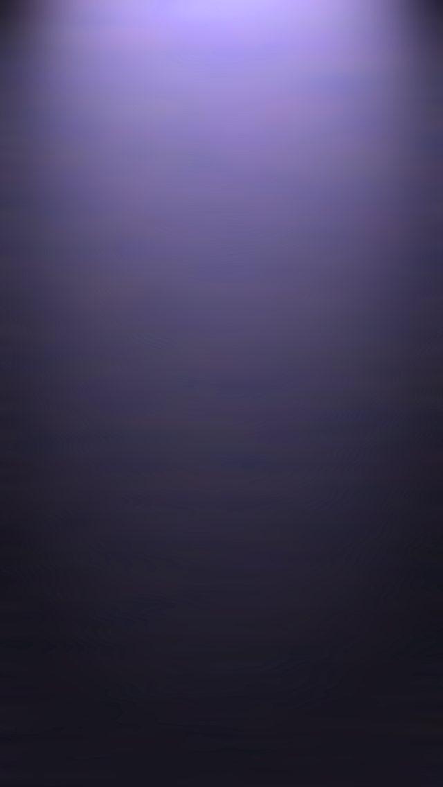 Fit Picture to iPhone Wallpaper - WallpaperSafari