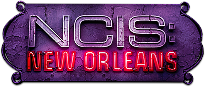 Image   NCIS New Orleans logo 2png   JAG Spawned Wiki 699x299