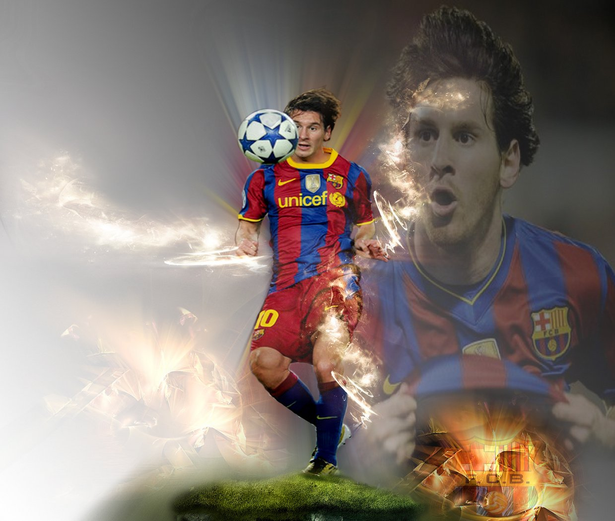 Lionel Messi Wallpapers Photo Pictures HD HD Wallpapers Backgrounds 1239x1050