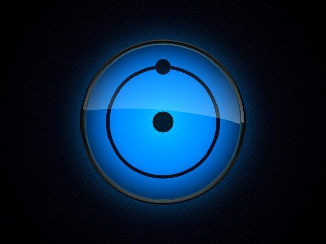 watchmen hydrogen dr manhattan Normal 43 640x480 800x600 1024x768 640x480