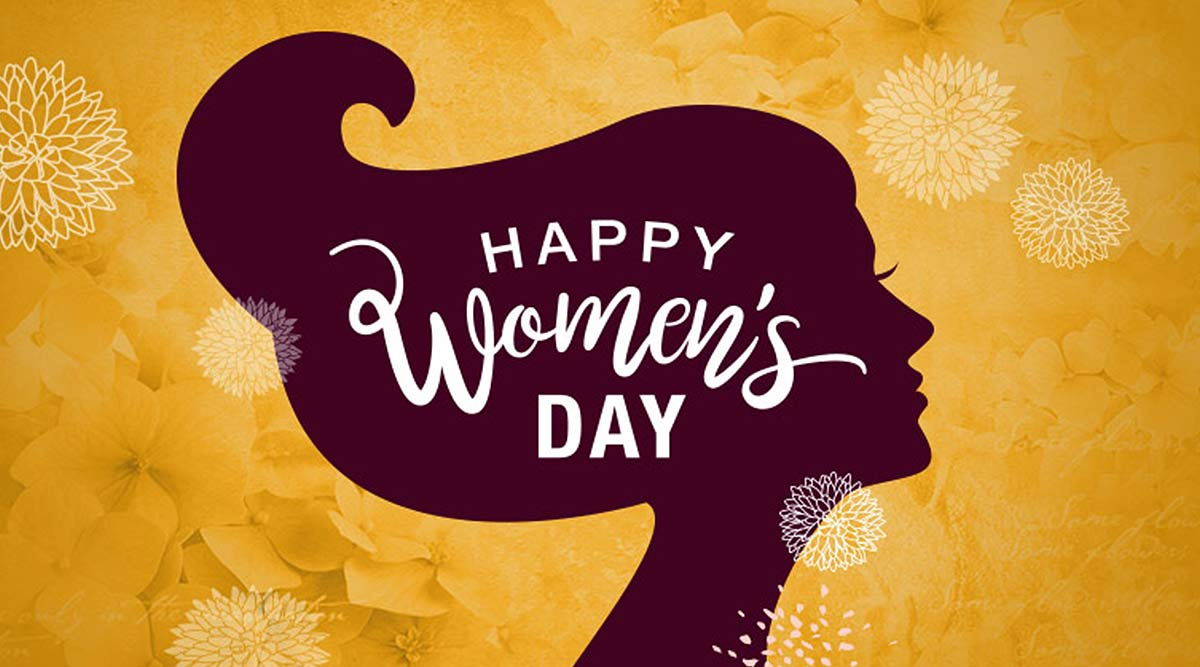 Happy Womens Day 2019 Wishes Images Quotes Status Messages 1200x667