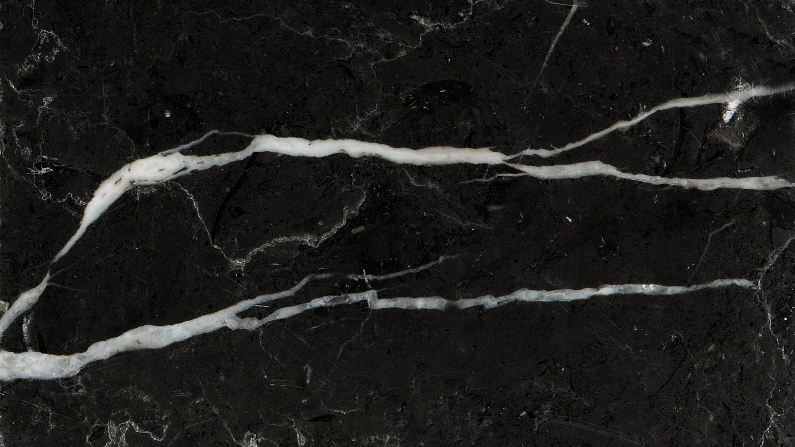 1000 images about Inspiration Marble 1600x900