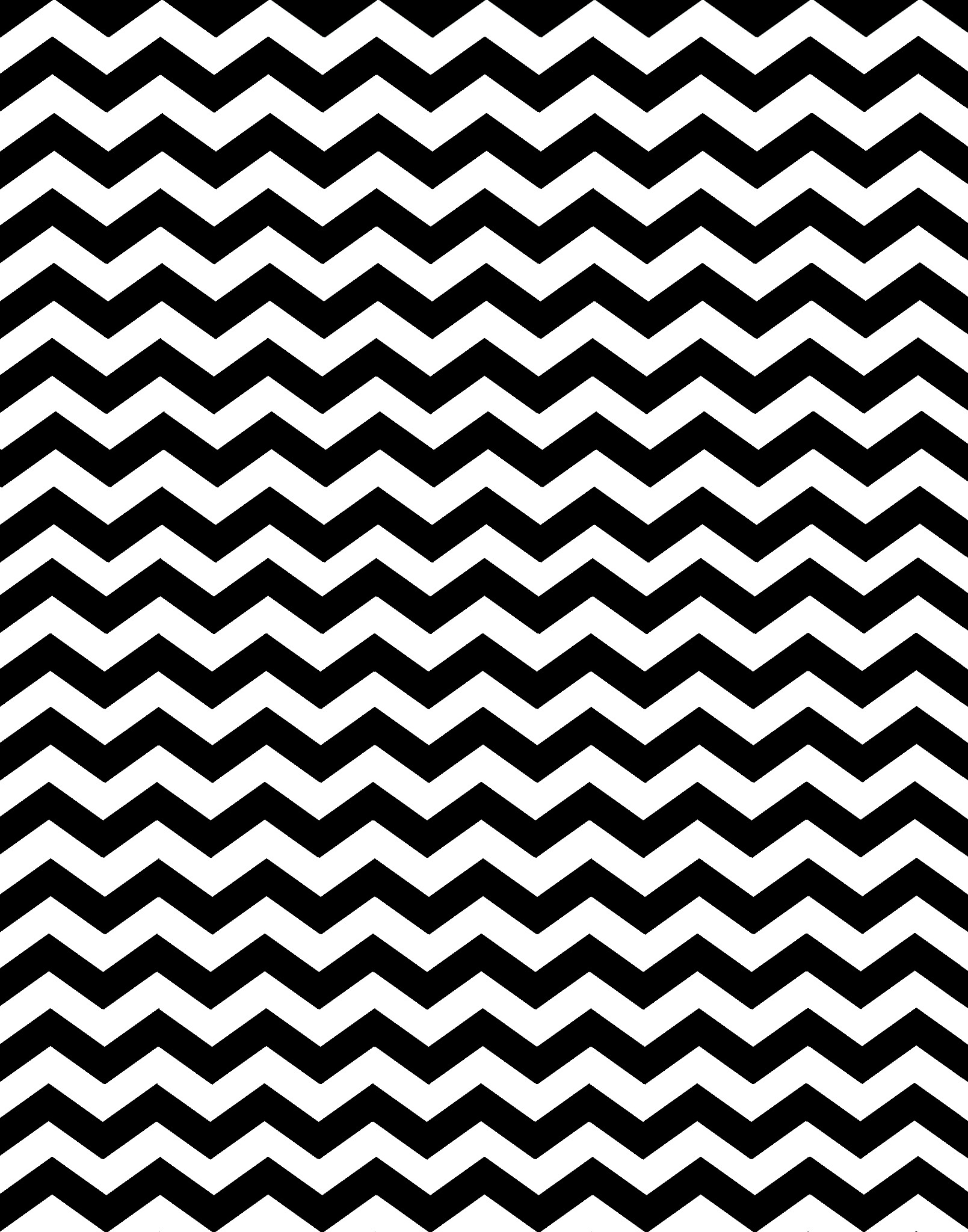 Bewitching image pertaining to printable chevron pattern