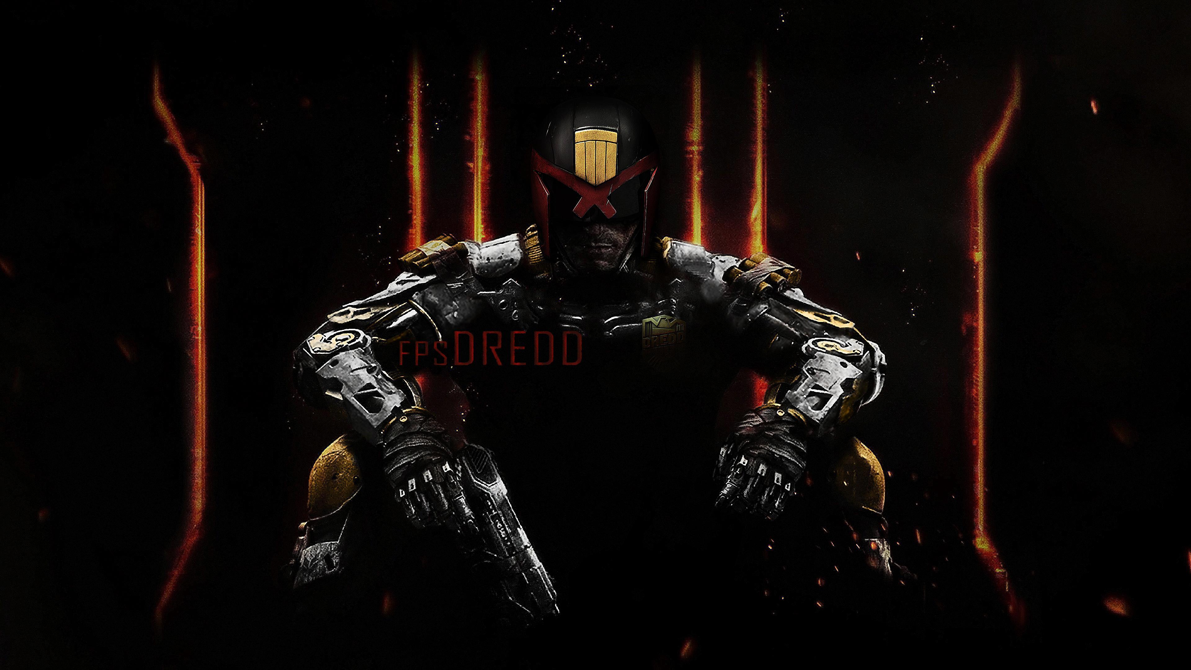War thunder t 10 gameplay logo transparent for clan