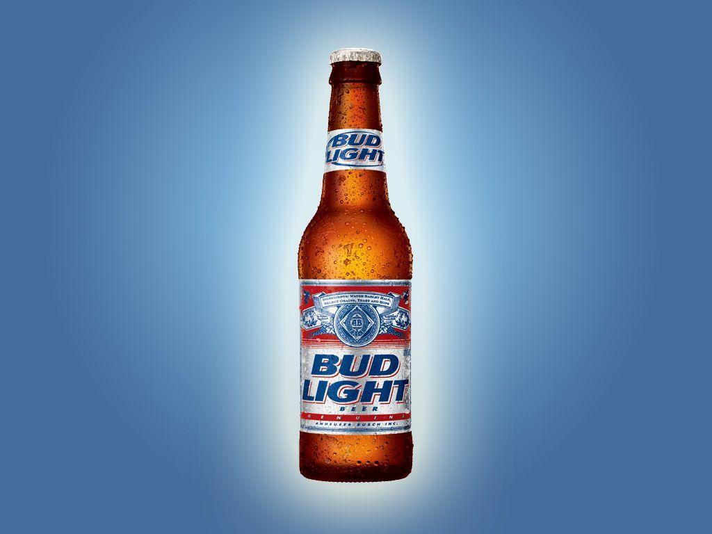 Bud Light Wallpapers 1024x768