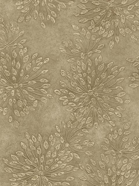 LB11107 Suede Wallpaper Book by Seabrook SBK13898 480x640