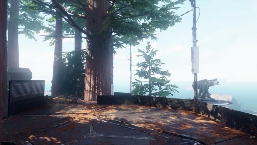 CoD BO3   Weitere Multiplayer Map Redwood vorgestellt bo3fridays 1024x579