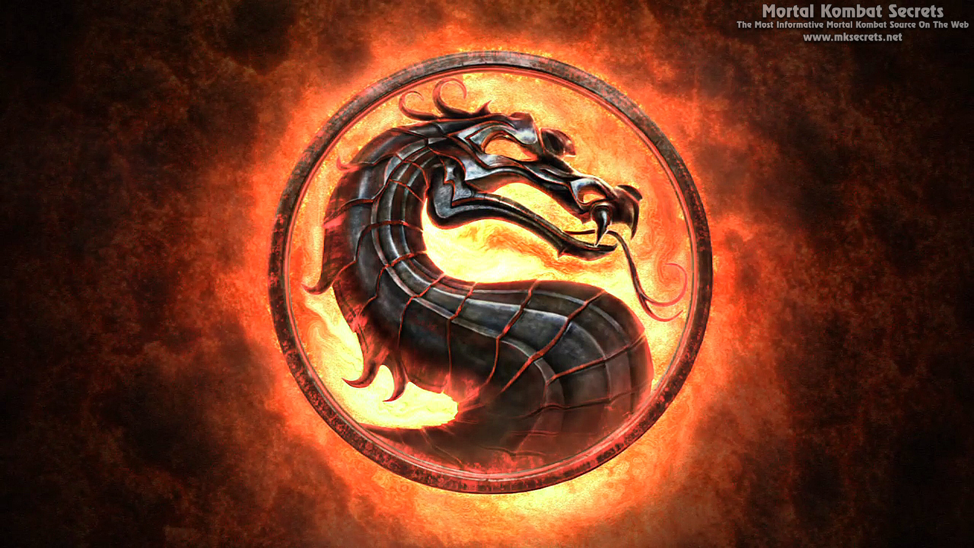 Mortal Kombat 9 2011   Wallpapers   Mortal Kombat Secrets 1920x1080