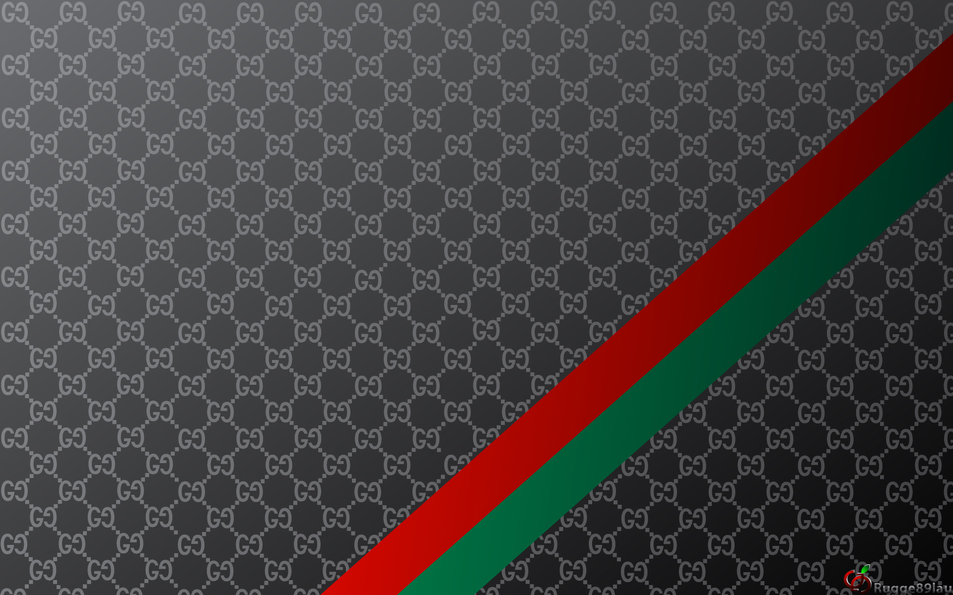 Gucci Wallpapers and Background Images   stmednet 1920x1200